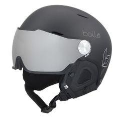 Bollé Might Visor skijaška kaciga