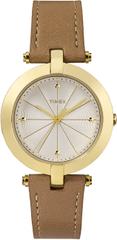 Timex Greenwich TW2P79500