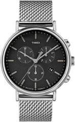 Timex Weekender Fairfield Chrono TW2R61900