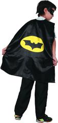 MaDe Obleka za pustni karneval - Batman