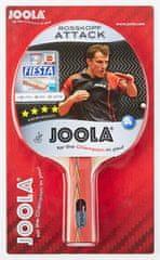 Joola Pálka na stolní tenis JOOLA ROSSKOPF ATTACK