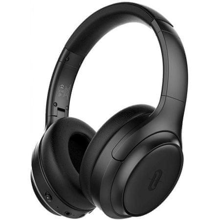 TaoTronics TT-BH060 brezžične slušalke
