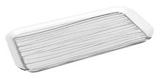 Tescoma taca GLANCE 37 x 18 cm, pnącza