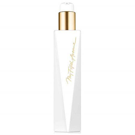 Elizabeth Arden My Fifth Avenue - tělové mléko 150 ml