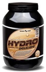 SmartLabs Hydro Delicate 908g