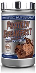 Scitec Nutrition Scitec Protein Breakfast 700g