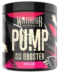 Warrior Pump 225 g