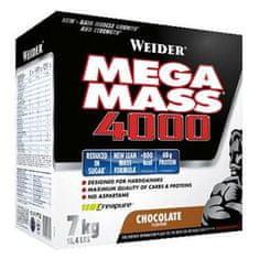 Weider Giant Mega Mass 4000 7000g