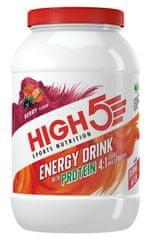 High5 Energy Drink 4:1 1600g