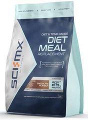 Sci-MX Nutrition Sci-MX Diet Pro Meal 1000g