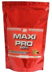 ATP Nutrition ATP Maxi Pro 90% 2500g