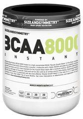 Sizeandsymmetry BCAA Instant 300g