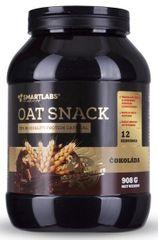 SmartLabs Oat Snack 908g