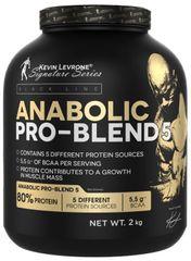 Kevin Levrone Anabolic Pro-Blend 5 2000g
