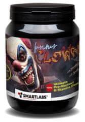 SmartLabs Furious Clown 400g