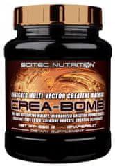 Scitec Nutrition Scitec Crea-Bomb 660g