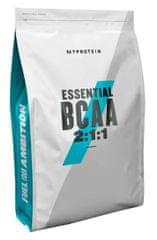 MyProtein BCAA 1000g