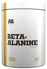 Fitness Authority Beta-Alanine 300g