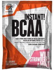 Extrifit BCAA Instant 6,5g