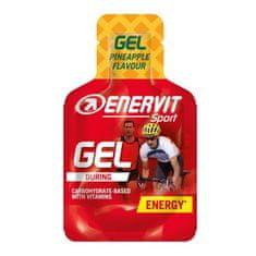Enervit Gel 25 ml