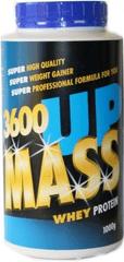 Muskulvit Mass Up 3600 1000g