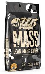 Warrior Mass Gainer 5040g