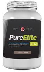 Czech Virus Pure Elite CFM 1000g