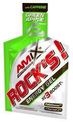 Amix Nutrition Rock´s Energy Gel s kofeinem 32g