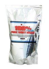 Mega Pro 100% Pure Whey Maxx 2270g