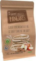 Fitness Authority So Good Protein Pancakes 3000g