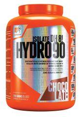 Extrifit Hydro Isolate 90 2000g