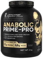 Kevin Levrone Anabolic Prime-PRO 2000g