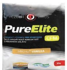 Czech Virus Pure Elite CFM 30g