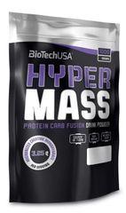 BioTech USA Hyper Mass 50001000g