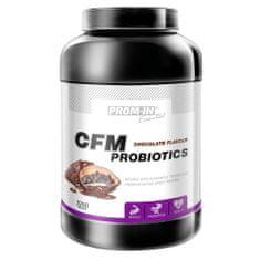 Prom-IN CFM Probiotics 2250g