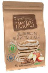 Fitness Authority So Good Protein Pancakes 1000g