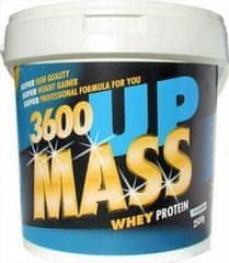 Muskulvit Mass Up 3600 6000g