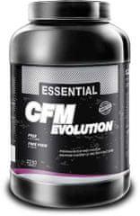 Prom-IN Essential CFM Evolution 2250g