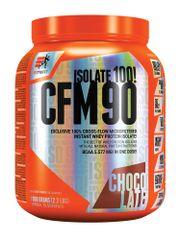 Extrifit CFM90 Instant Whey Isolate 1000g