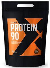 Vitalmax Protein 90 Instant 3000g