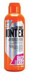 Extrifit Iontex Liquid 1000ml