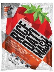 Extrifit Rice & Oat Mash 50g