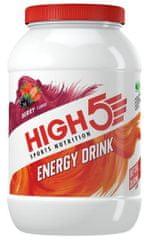 High5 Energy Drink 2200g
