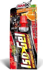 Amix Nutrition IsoGEL Energy Shock 70ml