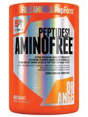 Extrifit Aminofree Peptides 400g