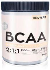 Bodylab BCAA Instant 300g