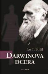 Budil Ivo T.: Darwinova dcera