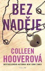 Hooverová Colleen: Bez naděje