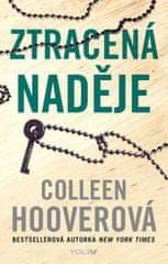 Hooverová Colleen: Ztracená naděje