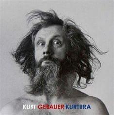 Gebauer Kurt, Rovderová Nadia: Kurt Gebauer Kurtura
